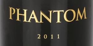 GB Phantom 2011